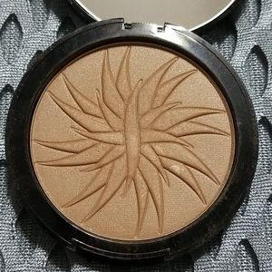 Sephora bronzing powder